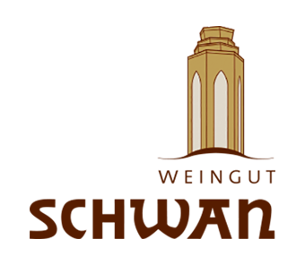 Weingut Schwan